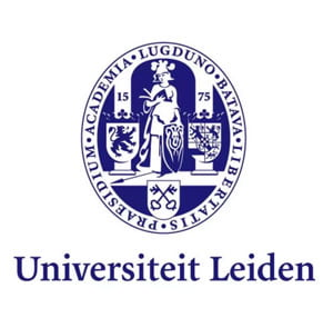 Bibliothek der Rijksuniversiteit, Leiden