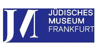 Jüdisches Museum Frankfurt am Main