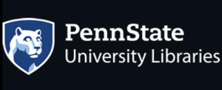 Pennsylvania State University Pattee Library