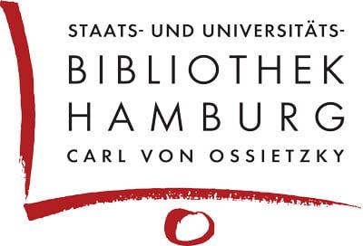 Staats- und Universitats- Bibliothek Hamburg