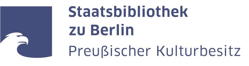 Staatsbibliothek-zu-Berlin