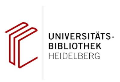 Universitäts-Bibliothek Heidelberg