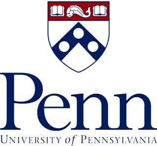 University of Pennsylvania Center for Judaic Studies
