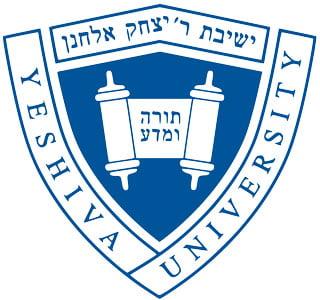 Yeshiva University Mendel Gottesman Library