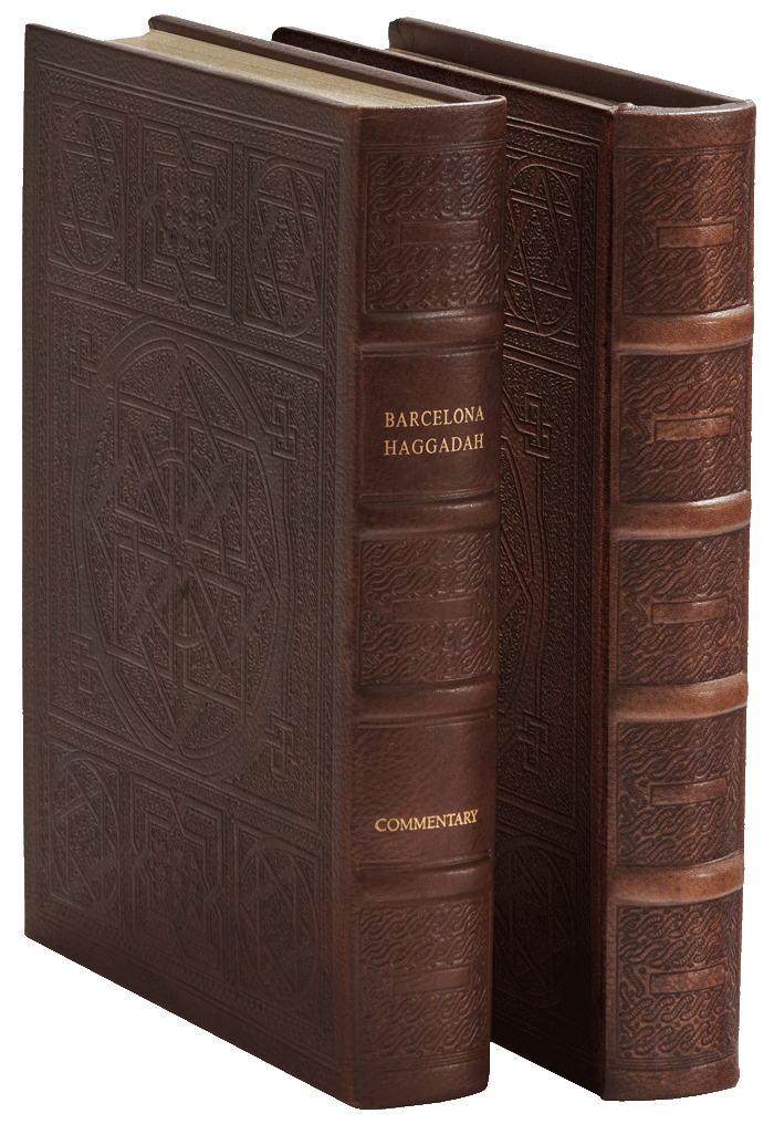 """The facsimile and commentary volume  <small><a href=""""https://www.facsimile-editions.com/copyright/"""">© Copyright 2020 Facsimile Editions Ltd</a></small>"""