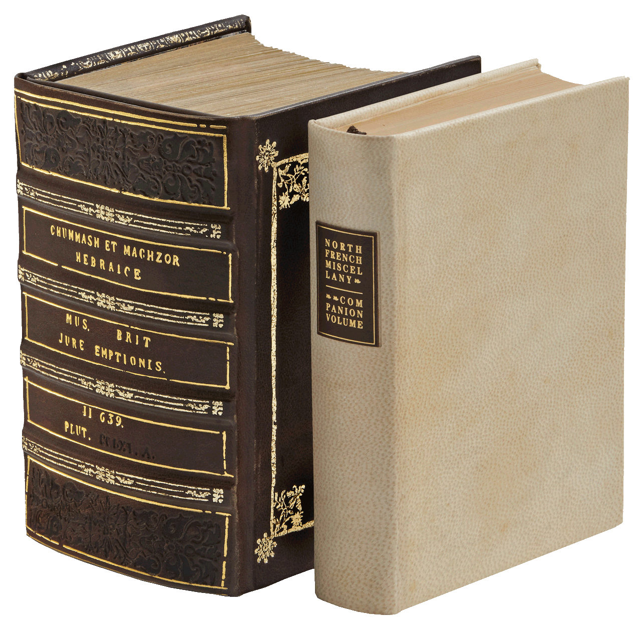 """The facsimile and commentary volume. <small><a href=""""https://www.facsimile-editions.com/copyright/"""">© Copyright 2021 Facsimile Editions Ltd</a></small>"""