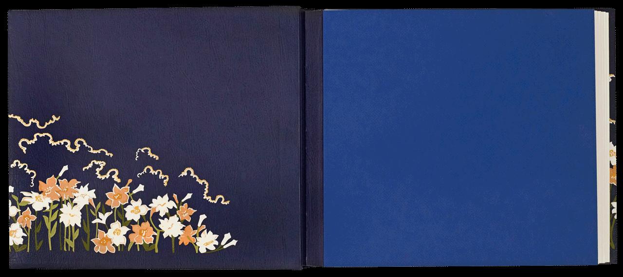 "Inside back cover. <small><a href=""https://www.facsimile-editions.com/copyright/"">Facsimile image © Copyright 2021 Facsimile Editions Ltd</a></small>"