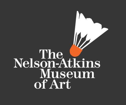 Nelson-Atkins Museum of Art, Kansas